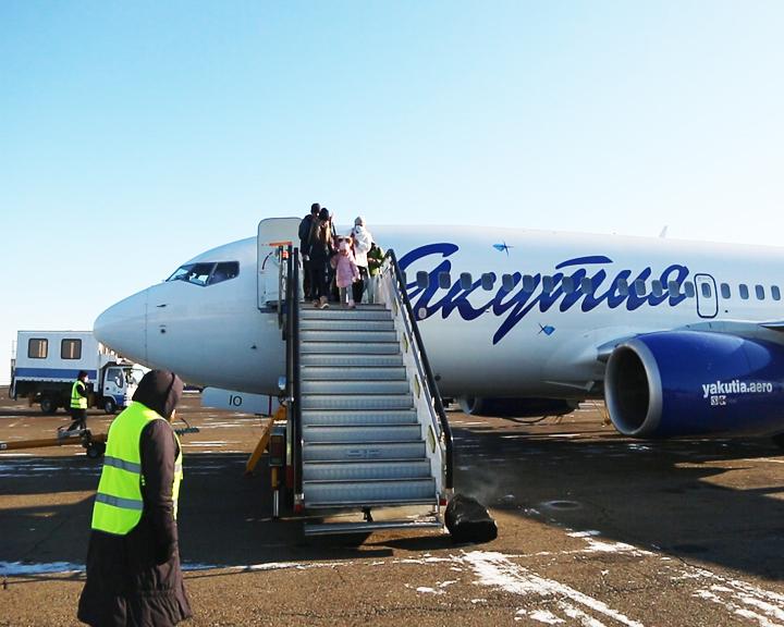 Паники нет: Прибывшие из Санья туристы рассказали о настроениях в Китае