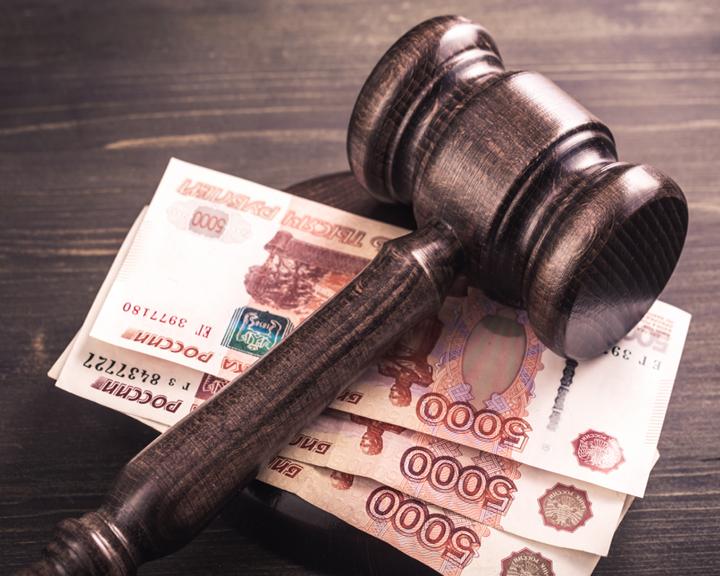 За минувший год амурские браконьеры выплатили почти 6 млн рублей штрафов и компенсаций