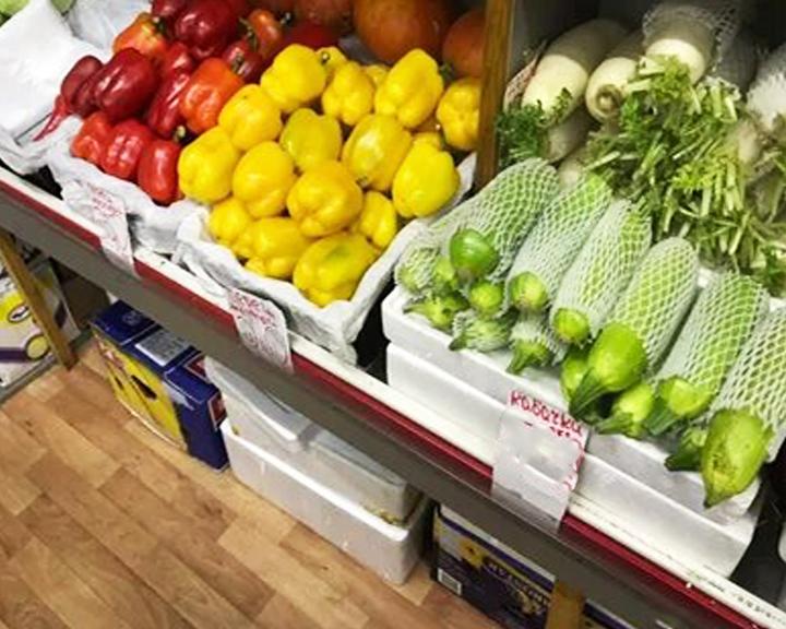 Сообщить о беспричинном росте цен на овощи можно в Минэкономразвития