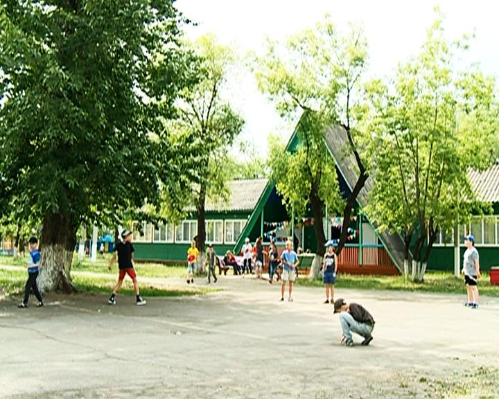 Базовая сумма для расчёта компенсации стоимости путевки в летние лагеря увеличилась