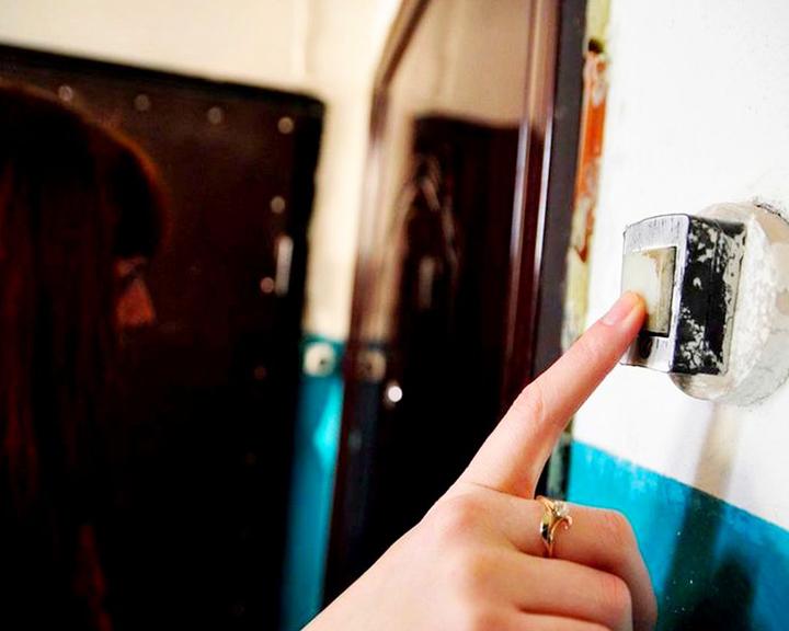 Лжеэнергетики ходят по квартирам благовещенцев и предлагают купить электрооборудование