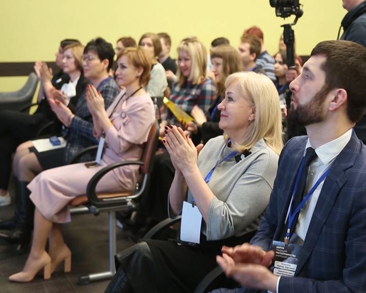 В областной столице стартовал масштабный «Форум традиций гостеприимства»