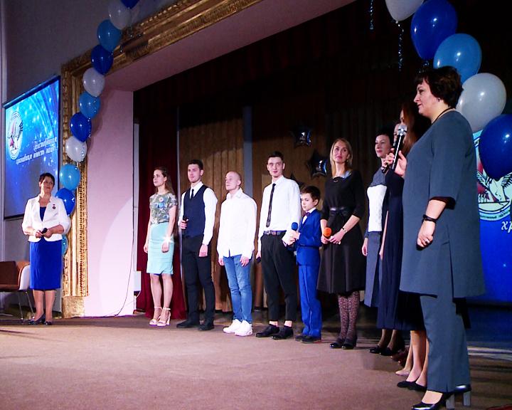 Студенты БГПУ состязаются в профессионализме на юбилейном форуме педмастерства
