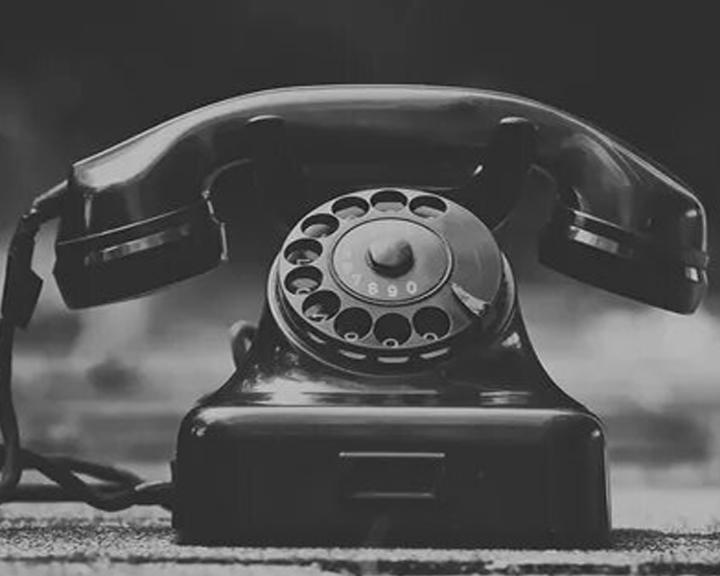 «Ростелеком» будет бесплатно предоставлять ветеранам войны и блокадникам услуги стационарной телефонной связи