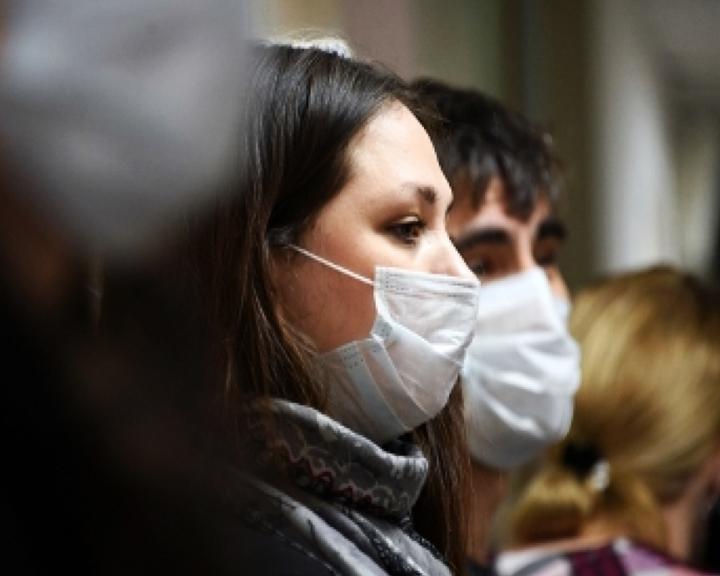 ВОЗ назвала ситуацию с коронавирусом пандемией