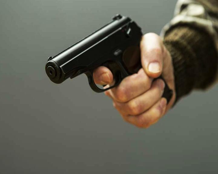 По факту стрельбы в свободненской школе возбуждено уголовное дело