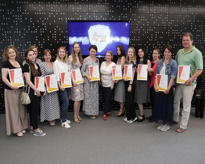 Дальневосточные журналисты и блогеры подали 100 работ на конкурс «Вместе в цифровое будущее»