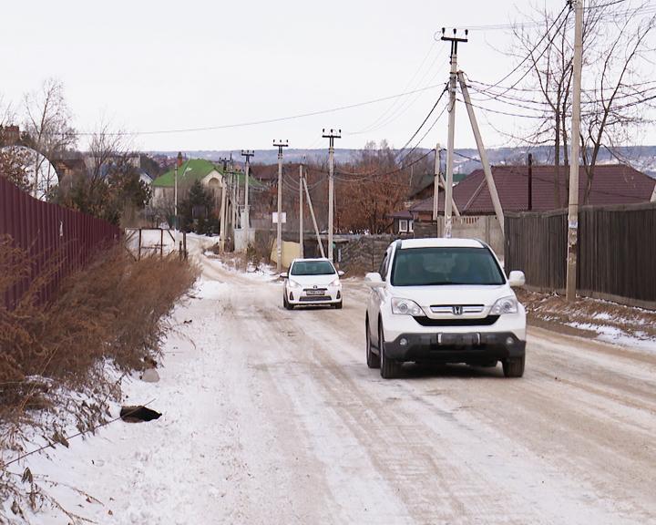 В Благовещенске подготовят альтернативный маршрут для проезда из микрорайона в центр города