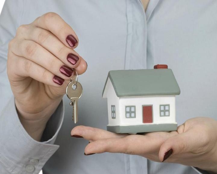 Амурские сироты смогут приобрести квартиры за счет социальных выплат