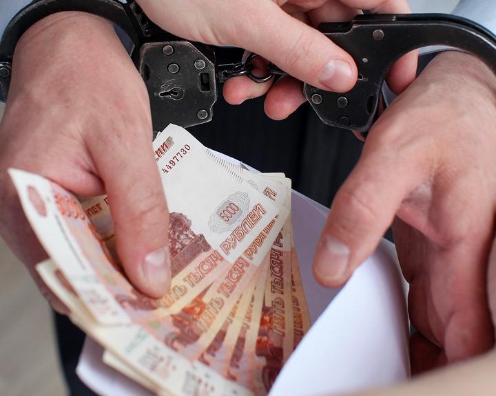 11 лет на двоих: Ставропольских бизнесменов осудили за растрату средств при строительстве Восточного