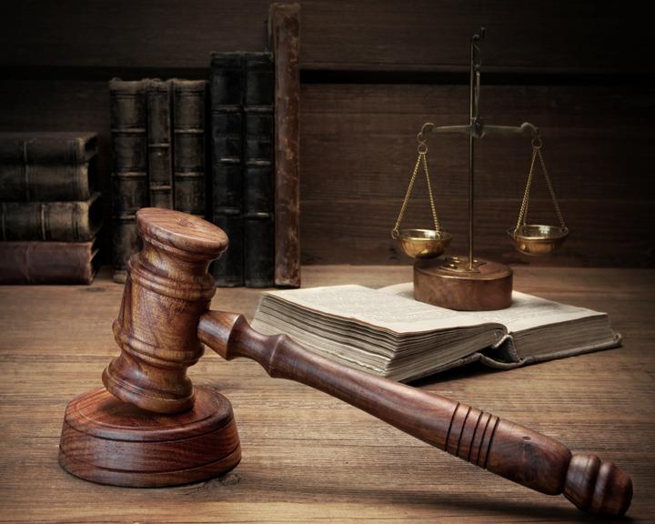 В Благовещенском городском суде приостановлен личный приём граждан