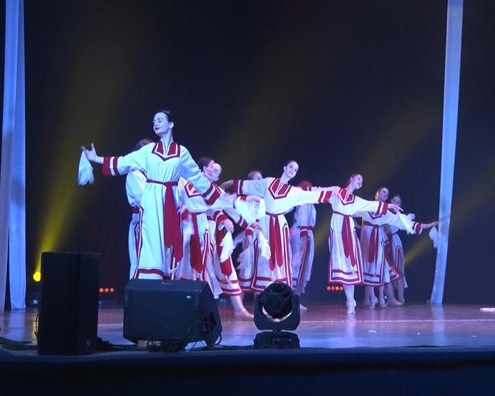В Приамурье состоится областной смотр-конкурс «Салют Победы»