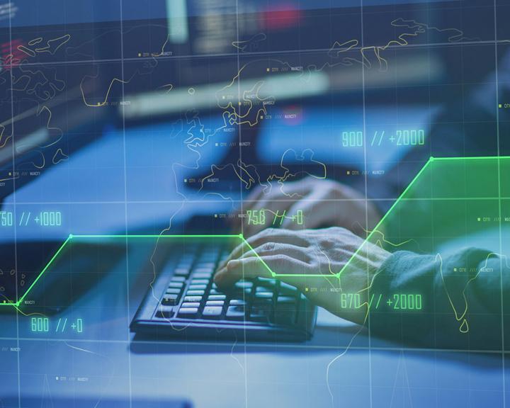 «Ростелеком» озвучил статистику кибератак в Дальневосточном федеральном округе