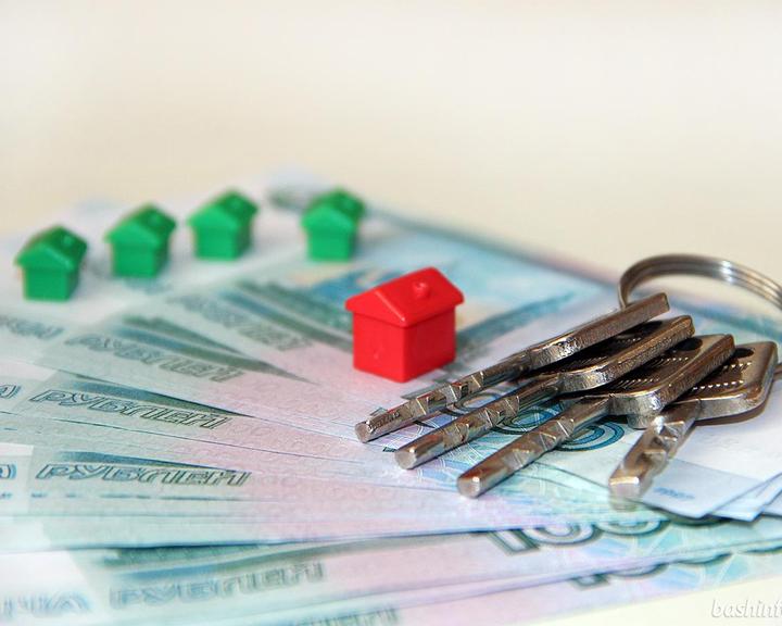 Филиалы крупных российских банков в области не повысили ипотечные ставки