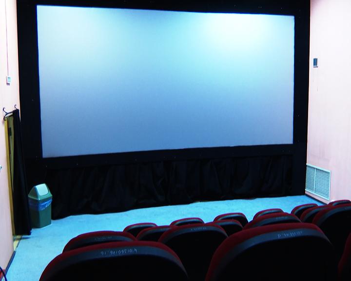 Минкультуры РФ рекомендует кинотеатрам приостановить деятельность