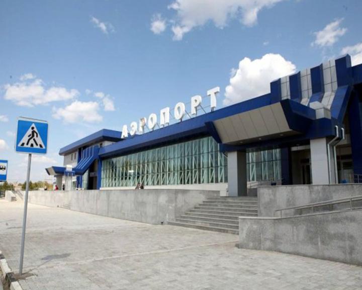 Завершается первый этап конкурса по выбору инвестора для возведения международного терминала аэропорта Благовещенска