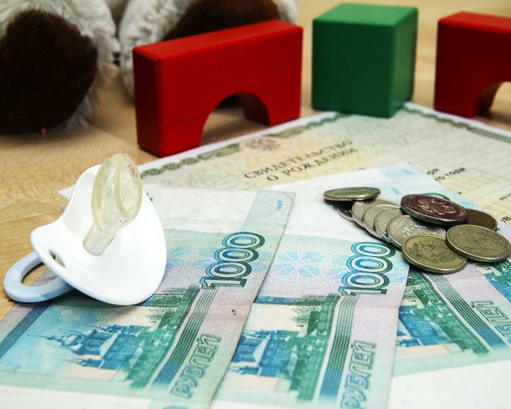 Региональные меры соцподдержки в Приамурье будут продлены
