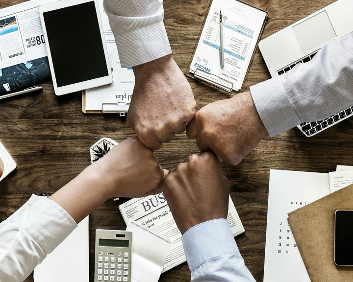 Малый бизнес vs Коронавирус: предприниматели могут задать вопрос властям региона