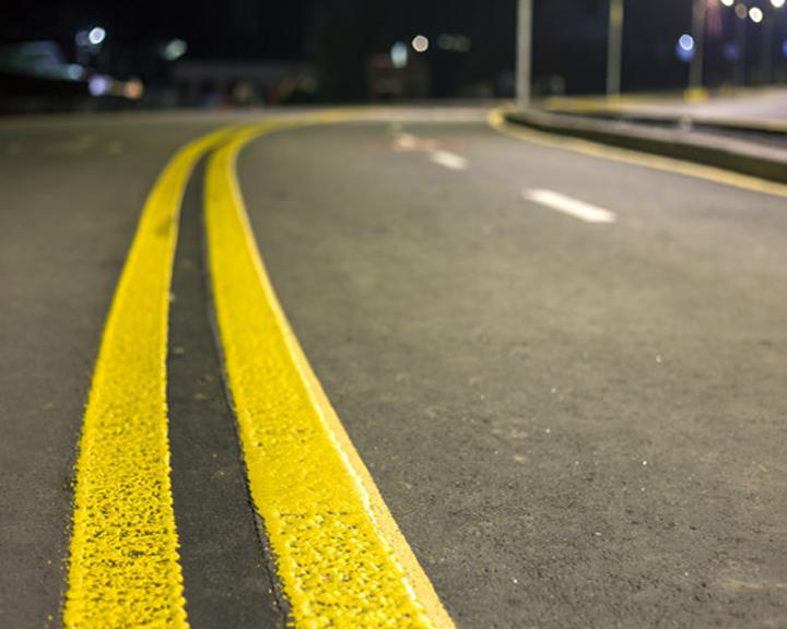Амурские дороги станут безопаснее