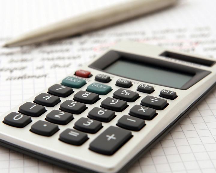 Перечень мер поддержки бизнеса разместили на сайте Федеральной налоговой службы