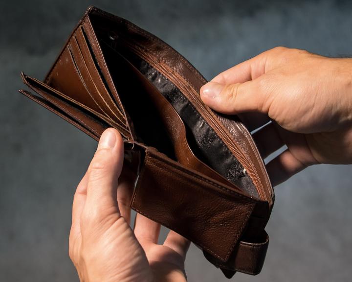 Банкротство подождет: введен мораторий на возбуждение дел