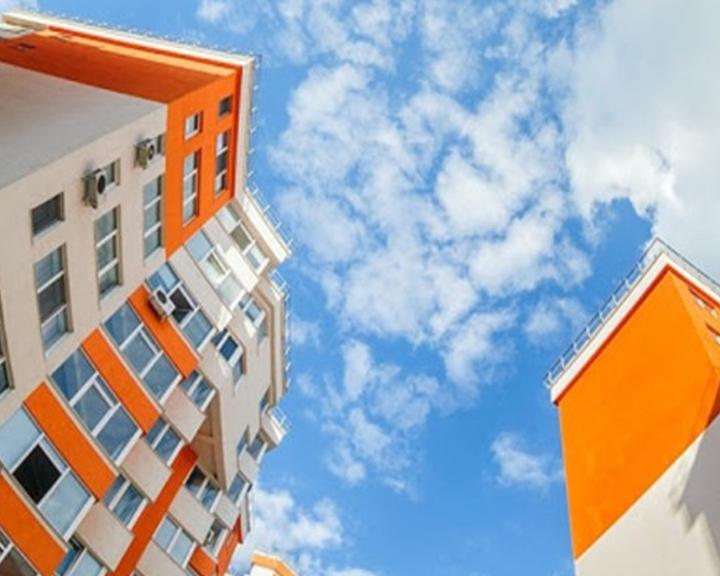 Ипотека под 2% на Дальнем Востоке популярна, несмотря на изменения в экономике