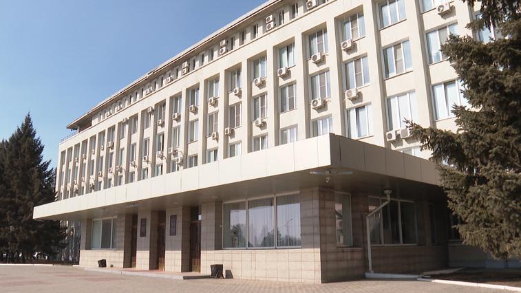 Обсудить стратегию развития региона предлагает амурчанам областное правительство