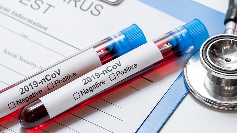 Амурчанку, распространившую фейк о 150 инфицированных COVID-19 в Белогорске, ждет наказание