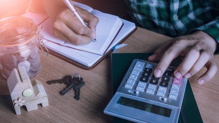 Банки не дали трети амурских должников кредитные каникулы