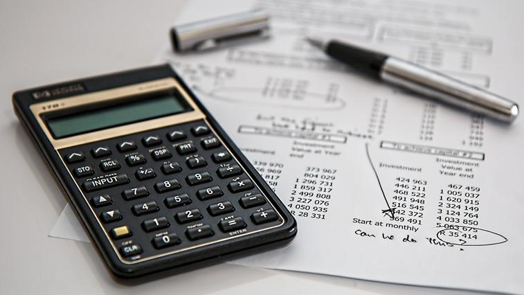 ФНС  приостановила выездные налоговые проверки до 31 мая