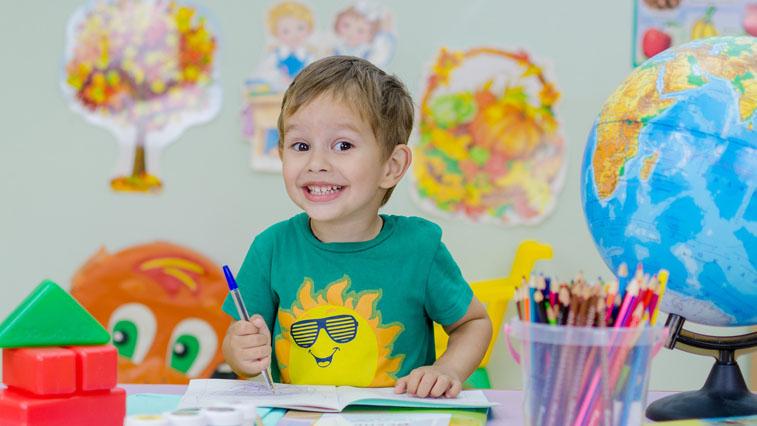 Оперштаб: Часть школ и детсадов региона заработают с понедельника