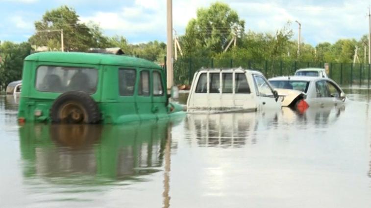 За отказ от эвакуации в условиях чрезвычайной ситуации теперь будут штрафовать