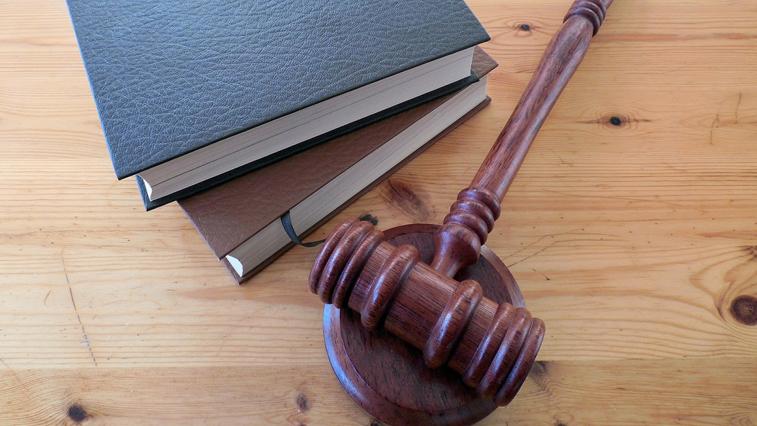 Амурчанину грозит штраф за нарушение режима самоизоляции