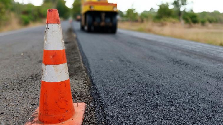 В мае в Благовещенске начнут ремонт двух улиц: Политехнической и Зеленой