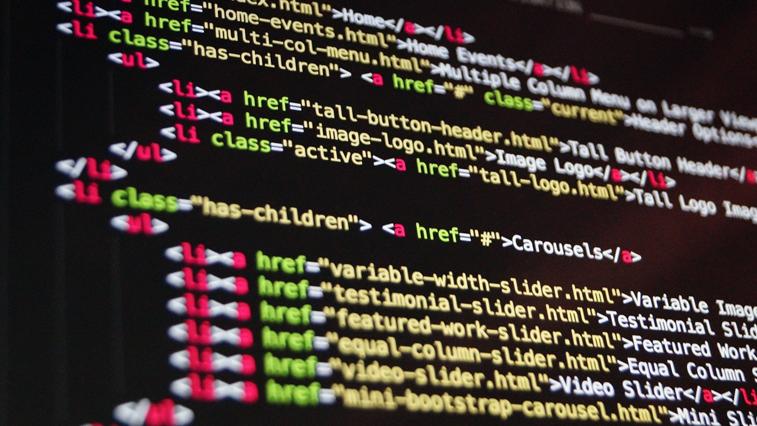На базе АмГУ будут бесплатно обучать детей основам цифровой экономики