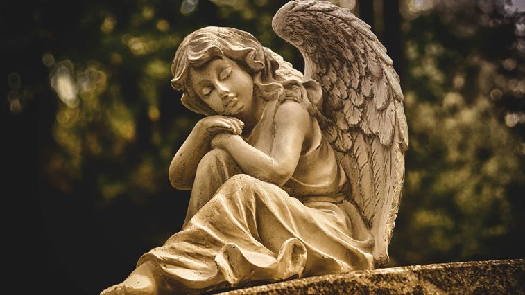 Оперштаб: В Благовещенске ограничат посещение кладбищ до конца апреля