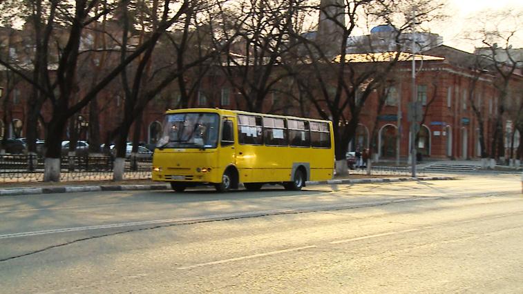 В Приамурье сокращено расписание авиа-, ж/д и автобусных маршрутов