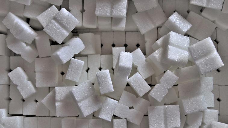 В Приамурье повысились цены на некоторые пищевые товары