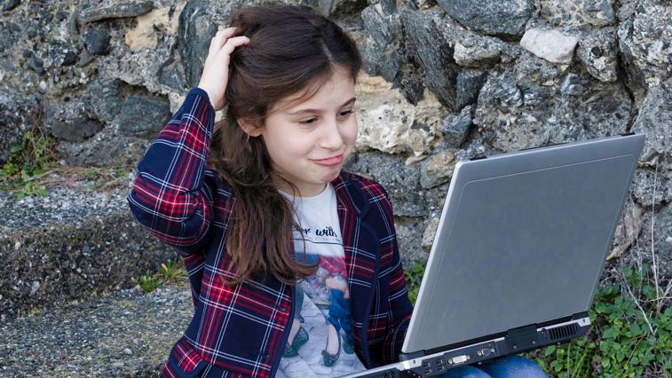 Взрастить программиста: В областной столице откроется «IT-куб» для детей