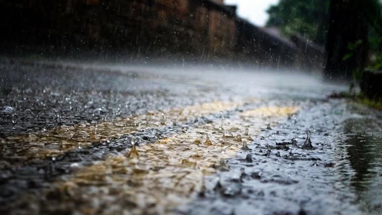 Теплую апрельскую погоду в Приамурье сменят дождь и мокрый снег
