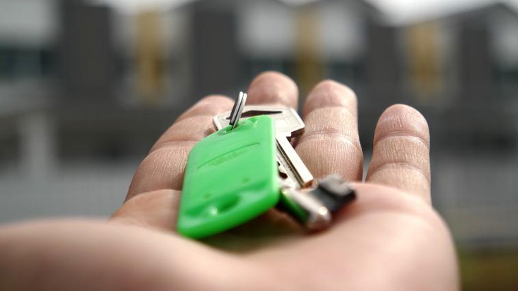 230 квартир приобретут в области для сирот в этом году
