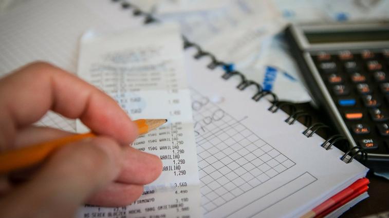 Список системообразующих предприятий области расширен