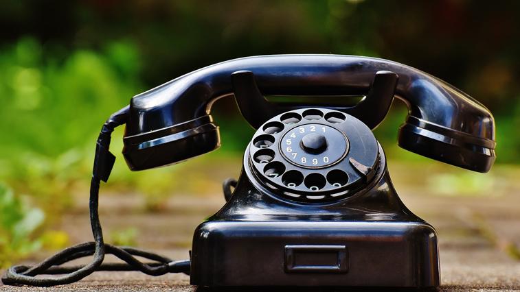 За неделю амурский ситуационный центр ФНС принял больше 150 звонков