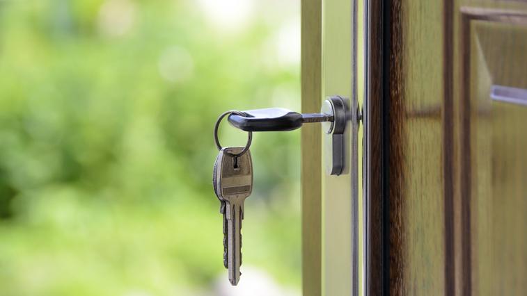 7 амурских ветеранов получат выплату на приобретение или строительство жилья