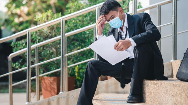 HeadHunter: Каждая пятая компания на Дальнем Востоке сократила работников
