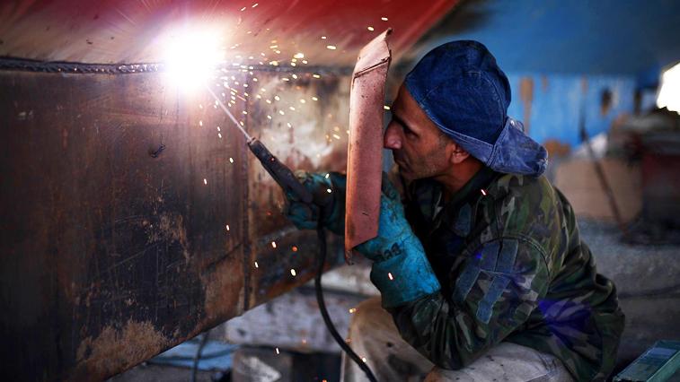 Вирус не помеха: Более чем в 200 домах области будет выполнен капитальный ремонт