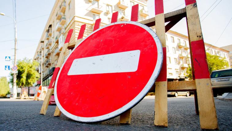 Превентивные меры: С 28 апреля в Свободный ограничат въезд
