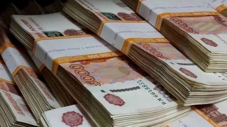 В консолидированный бюджет области за I квартал поступило почти 13 млрд 800 млн