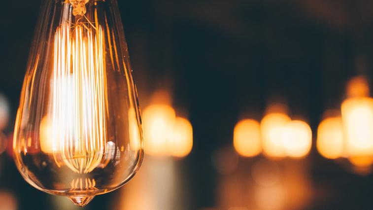 У амурчан временно не будут взимать пеню за просрочку платы за электричество