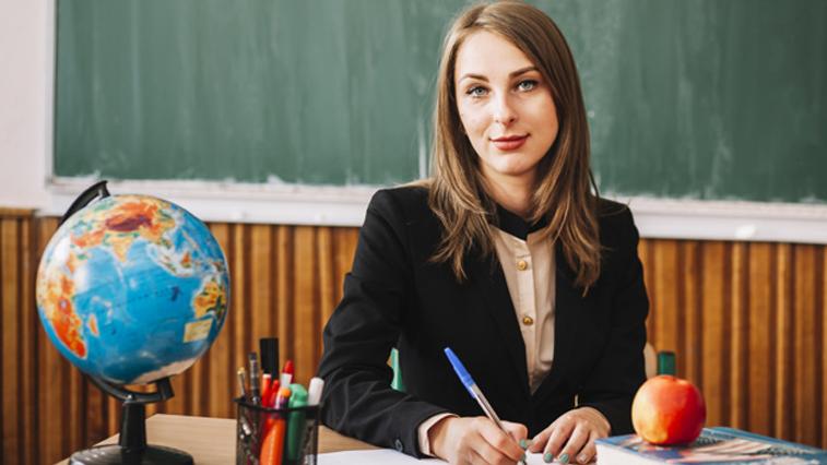 В области стартовал II этап федеральной программы «Земский учитель»
